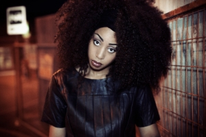 ROCHELLE-JORDAN-IMPOSSIBLE-2012